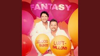 10.000 bunte Luftballons Hitmix 2020