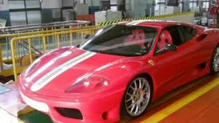 자동차검사대행 그린카  2068  9366