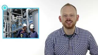 Monter izolacji przemysłowych