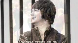 Beach Boys - You still believe in me Subtitulada al español
