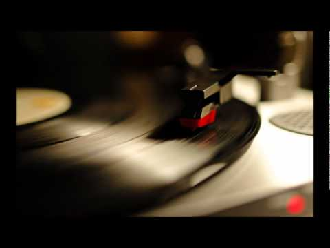 Клип Gotan Project - Diferente
