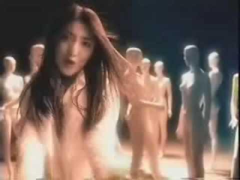 SES - Show Me Your Love (MV)