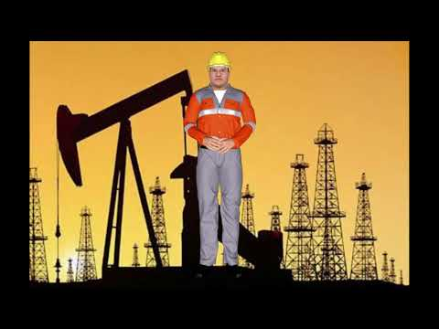 "Oil and Gas Producers - Premium "" Oil and Gas Producers"" Domain Name"