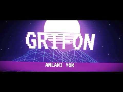 Grifon - Anlamı Yok (Official Video)