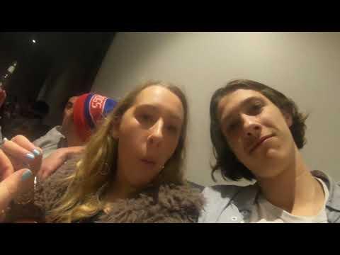 Vlog Ep.3 - Clubbing In Melbourne