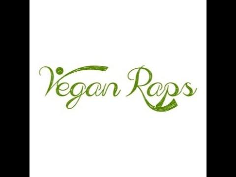 Minister Enqi ArHotep- Fasting Building Body Vegan Fitness