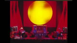 TANGERINE DREAM - LIVE @ VRIJE UNIVERSITY 1982