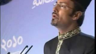 Jalsa Salana Bangladesh 2010 -  Part 2 (Urdu & Bengali)