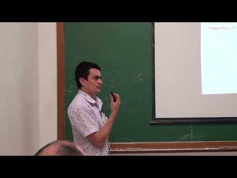 Carbono, elementos químicos. Videos educativos niños, dibujos LMNS from YouTube · Duration:  1 minutes 33 seconds