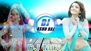 Aaj Mere Yaar Ki Shaadi Hai DJ Ashu Raj