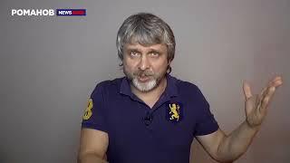 Как врут российские власти и сми 08.08.2008 Georgia