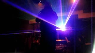 B.T.K, Bind Torture Kill Live @ Cyber Genetic Festival 12-2-2011