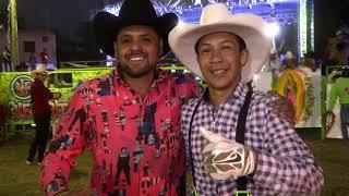 rancho-la-misin-en-el-zapote-jalisco-2-diciembre-2018