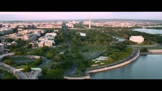 Captain America : Le Soldat de l'Hiver - Bande-annonce 2 VF - Marvel Officiel | HD