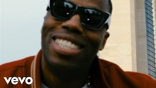 Kardinal Offishall - The Anthem