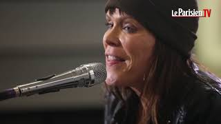 Beth Hart - As Long As I Have A Song - live at Le Parisien 5.11.2015