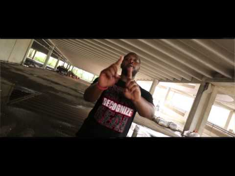 """SELF CONTROL """"Freestyle"""" Pirelli Rell Directed By MikeskiTV"""