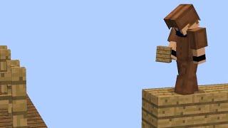 7 TIPOS DE JOGADORES DE SKYWARS - Minecraft