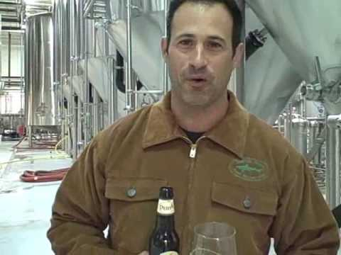 Quick Sip Clips By Dogfish Head: Punkin Ale