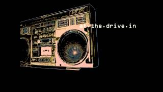At The Drive-In - Rolodex Propaganda (8 bit)