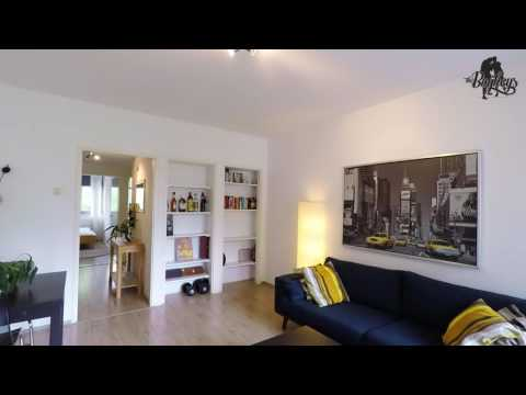 House for sale Bolestein 356 Amsterdam - Mooi Makelaardij - Video by Boykeys