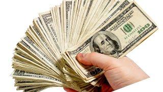 видео Перевод денег из России в Китай: какой способ выгоднее?