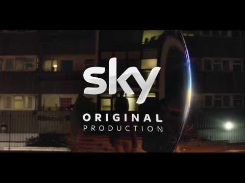 Sky Atlantic Guerrilla (Cinema)