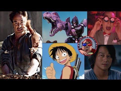 movie-crap-live!!!-dolittle-butt-stuff,-beast-wars,-animation-and-netflix,-dark-pee-wee,