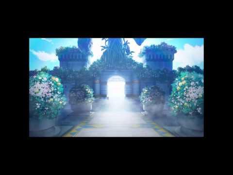 Клип Shihoko Hirata - Heaven