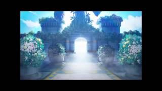 Heaven - Shihoko Hirata (Persona 4 OST) w/ English Subtitles