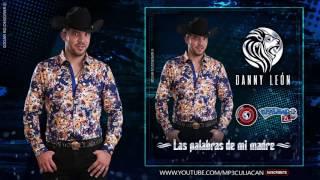 Danny Leon - Agasajaba La Noche (Estudio 2016)