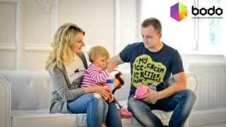 Семейная фотосессия(, 2013-10-04T06:11:38.000Z)