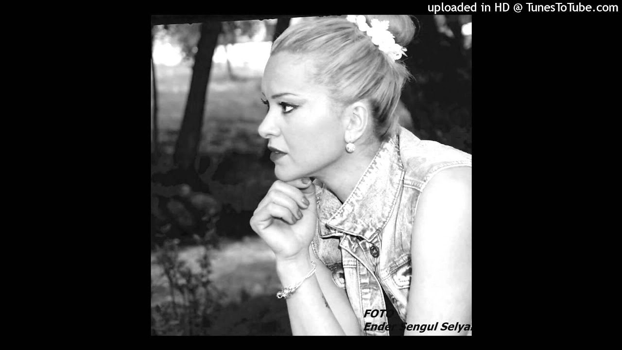 Ardita Ala -dy pika loti (Official Video HD) - YouTube