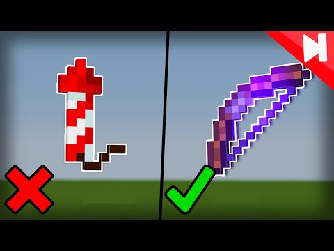 15 Minecraft Glitches Mojang Never Fixed - Skip the Tutorial