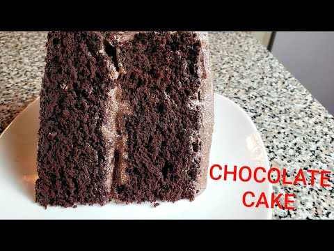 #chocolate#-how-to-bake-the-best-moist-chocolate-cake-from-scratch:-recette-du-gateau-au-chocolate
