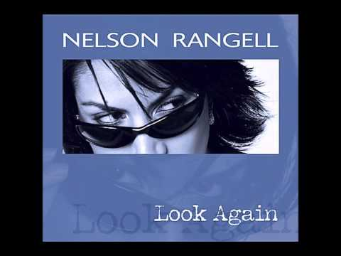 Nelson Rangell - Dedication