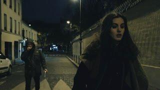 Au bout de la rue (Court-métrage) (Subtitles available)