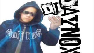 Alexis & Fido - Ojos Que No Ven (New Version Prod. DJ Daynox)