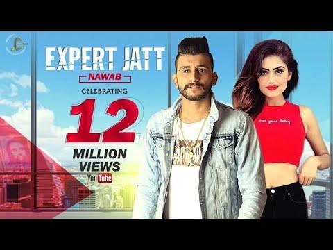 Expert jatt nawab mp3 song download