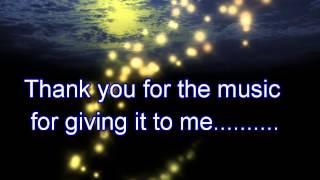 Anita Kerr singers sing Jim Reeves