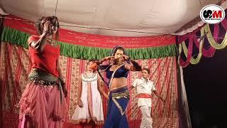 Hum Jinke Liye Jiye Ja Raha Hu_Video_hd Avadh sangeet party pichwara Ambedkarnagar