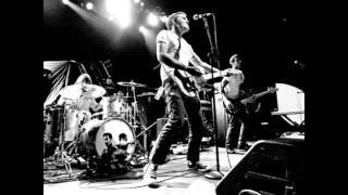 The Gaslight Anthem - Navesink Banks [Sink or Swim Demo]