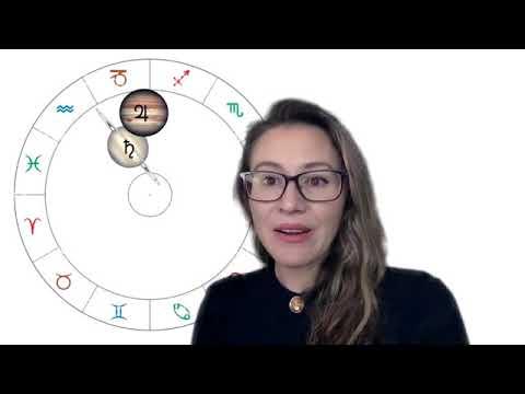 Gemini Monthly Horoscope