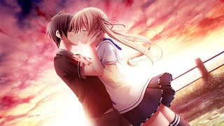 Nightcore Mix - ♥ Heart Beats ♥