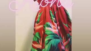 Download lagu Aloha Spirit 🌺. Just a mini video while I'm practicing hula.