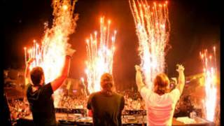 Short Axwell and D'banj mix