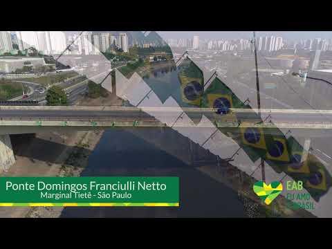 Eu Amo o Brasil 15