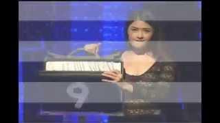 Kapamilya Deal Or No Deal: Mapapasigaw si Sarah G!
