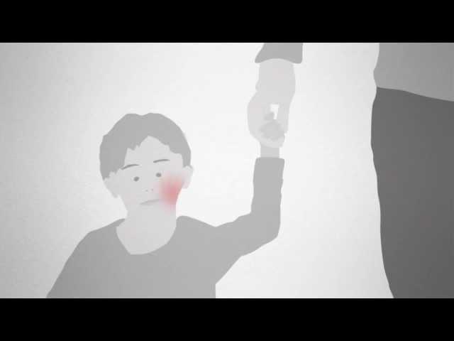 A pofon egyszerű