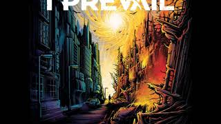 I Prevail - Alone (Audio)